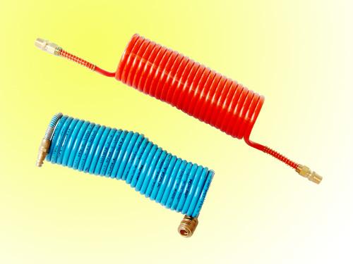 Mangueras de nylon para aire comprimido acorsa peru for Manguera para aire comprimido